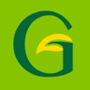 Garden4 Less logo icon