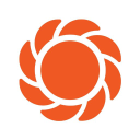 Gardena logo icon