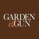 Garden & Gun logo icon