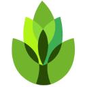 Garden Answers logo icon