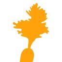 Garden Bar logo icon