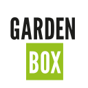 Read Garden Box Reviews
