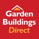 Garden Buildings Direct logo icon