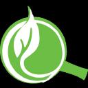 Gardencenterguide logo icon