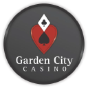 Garden City Co-Op logo