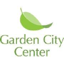 Garden City Center logo icon