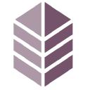 Garden Communities Ca logo icon