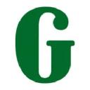 Gardeners logo icon