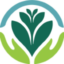 Gardeners Dream logo icon
