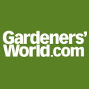 Gardenersworld logo icon