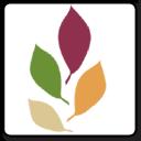 The Garden Factory Inc logo