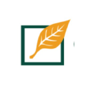 Gardenforum logo icon