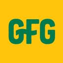 Garden Fresh Gourmet logo icon