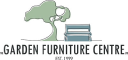 Garden Furniture Centre logo icon
