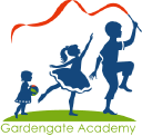 Gardengate Academy - Send cold emails to Gardengate Academy