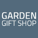 Garden Gift Shop logo icon