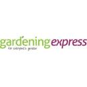 Gardening Express logo icon
