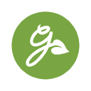 Gardening Know How logo icon