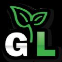 Gardenland logo icon