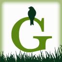 Garden Mentors logo icon