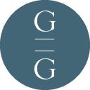 Garden Of The Gods Club logo icon