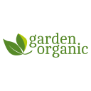 Read gardenorganic.org.uk Reviews