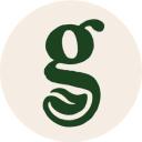 Gardenorganic logo icon
