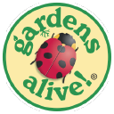 Gardens Alive - Send cold emails to Gardens Alive