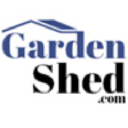 Garden Shed logo icon