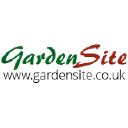 Gardensite logo icon