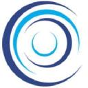 Garden Spaces logo icon