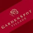 Garden Spot Communities logo