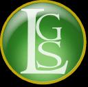 Garden State Legacy logo