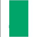 Garden State Home Loans logo icon