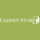 Garden Store Online logo icon
