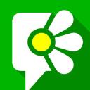 Garden Tags logo icon