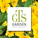 Garden Trade Specialist logo icon