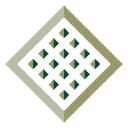Garden Trellis logo icon