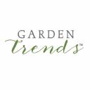 Garden Trends logo icon