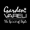 Garden Vareli logo icon