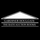 Gardiner Houlgate logo icon