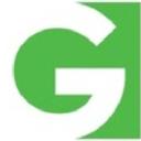 Gardner Builders logo icon