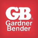 Gardner Bender logo icon