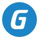Gardners Books logo icon