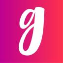 Gardrops logo icon