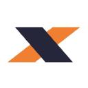 Gard X logo icon