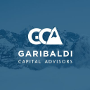 Garibaldi Capital Advisors logo icon