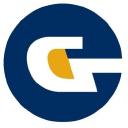 Garibaldi Resources logo icon