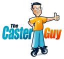 Garland s