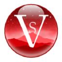 At&T Isp logo icon